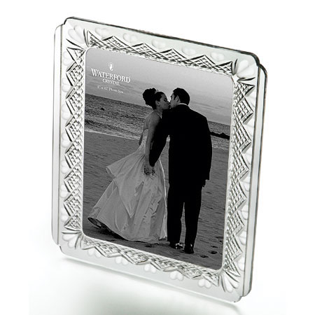 Wedding Heirloom 8 X 10