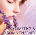 Cosmetics and Aromatherapy
