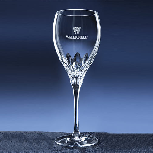 Nuance Wine Glasses Collection