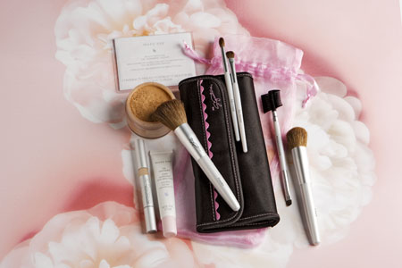 Mary Kay - Picture Perfect Set
